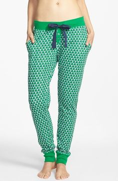 #Jane & Bleecker New York #Sleepwear                #Jane #Bleecker #York #Print #Double #Knit #Pants #Green #Apple #Large        Jane & Bleecker New York Print Double Knit Pants Green Apple A Day Large                                http://www.snaproduct.com/product.aspx?PID=5426286