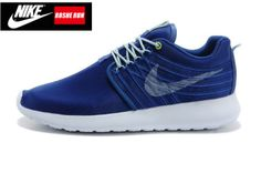 premium selection ed547 ed91e Find 2017 Classic Mens Nike Roshe Run Dyn FW Shoes Blue Whitele Clearance  online or in Nikelebron. Shop Top Brands and the latest styles 2017 Classic  Mens ...