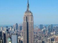 Réservation de billets pour l'Empire State Building
