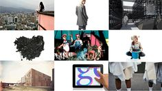 Parsons Launches New Website of Thesis Work featuring top student work from across its art and design programs. http://www.newschool.edu/parsons/thesis.aspx?utm_campaign=Thesis_medium=_source=null_content=thesis_term=null