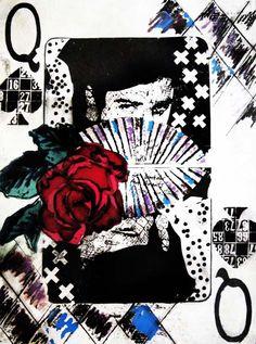 First-Rose-1979-silk-screen-print.jpg (446×600)
