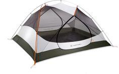 REI Quarter Dome T3 Tent - Free Shipping at REI.com