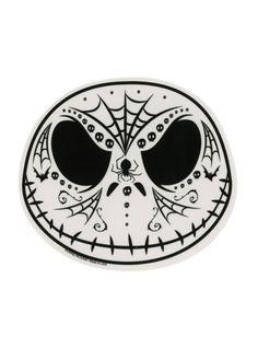 1000 Ideas About Sugar Skull Design On Pinterest Adult