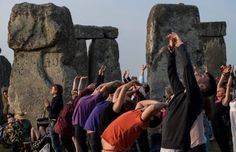 Yoga: How did it conquer the world and what's changed?