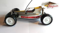 Rc Cars, Outdoor Power Equipment, Models, Vintage, Templates, Vintage Comics, Garden Tools, Fashion Models