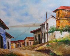 Amon, Painting, Ideas Para, Stuff To Draw, Portrait, Craft, House Paintings, Abstract Paintings, Water Colors