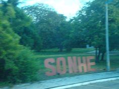 Sonhe