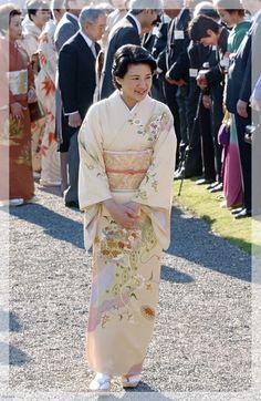 Contemporary History, Kimono, Japan, Emperor, Sari, Women, Italia, Saree, Kimonos