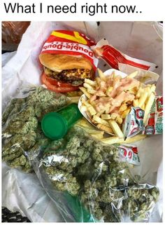 I need this Buy Marijuana/ Buy weed /Buy cannabis and marijuana products.You have been thinking of where to get the oldest and the best marijuana strains as well as concentrates and edibles, and place your order to get in shipped within 48 hours max.No Card needed.Every transaction with us is discreet .More info at.. www.onlinecannabissupply.com Text or call +1(951) 534 5163