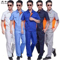 15 Best Engineers Uniforms Images Work Wardrobe Work Wear Workwear