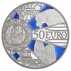 http://www.filatelialopez.com/francia-2013-unesco-850-aniversario-notre-dame-paris-p-14826.html
