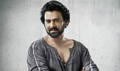 These STAR heroes feeling jealous over Prabhas Young Rebel Star Prabhas' latest offering Saaho is going great guns and is shattering records across the New Year Photoshoot, Prabhas Pics, Blockbuster Film, Time To Live, Indian Express, Bollywood Updates, New Gossip, Drama Film, See Photo