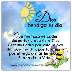 Dios Good Morning Good Night, Morning Wish, Good Morning Quotes, Bible Quotes Forgiveness, Bible Verses, Scriptures, Positive Phrases, Positive Quotes, Hubby Quotes