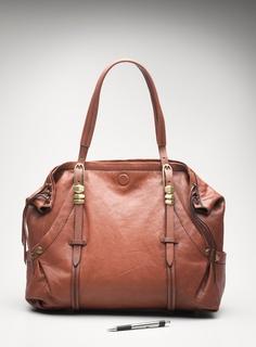 Oryany Vintage Shoulder Bag 41