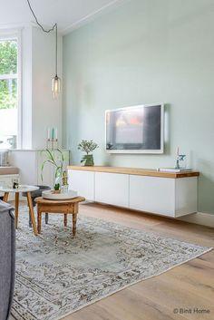50 salones modernos y bonitos llenos de ideas para decorar tu salón | Mil Ideas de Decoración