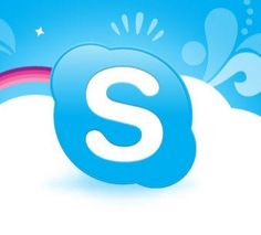 Download Latest Skype Offline Installer Full, Free Software for video chat and messaging