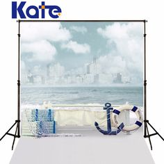 Find More Background Information about Kate Photography backgrounds Sail Sailboat anchored boxes photo backdrops stage mini backgrounds for children photo studio,High Quality background houses,China mini itx server case Suppliers, Cheap mini basketball from Marry wang on Aliexpress.com