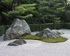 Google Image Result for http://lainesweb.com/page32/files/01-zen-rock-garden.jpg