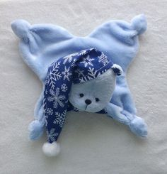 Мой мир комфортеров - обзор и подробности создания – Ярмарка Мастеров Crochet Bunny, Crochet Toys, Cow Baby Showers, Free Baby Patterns, Baby Mobile, Baby Lovey, Baby Sewing Projects, Baby Comforter, Sewing Toys