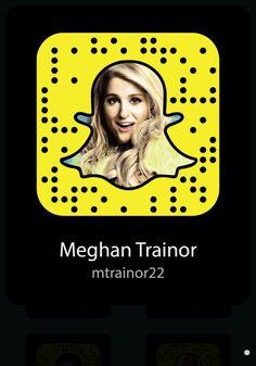 Mackenzie Ziegler Snapchat Username Amp Snapcode Gazette Entertainment Mackenzie Ziegler