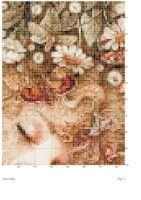 """Gallery.ru / jkbu - Album """"FADAS"""""""