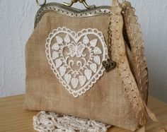 Burlap, Reusable Tote Bags, Hessian Fabric