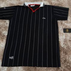 Indian Men Fashion, Mens Fashion, Hype Clothing, Indian Man, Drill, Cool Outfits, Kit, Boys, Mens Tops