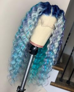 Wigbaba Best Wigbaba Best Lace Frontal Wigs 10 Inch Body Wave Wig - All For Hairstyles Lace Front Wigs, Lace Wigs, Weave Hairstyles, Baddie Hairstyles, Gothic Hairstyles, Hair Colorful, Curly Hair Styles, Natural Hair Styles, Stylish Short Hair