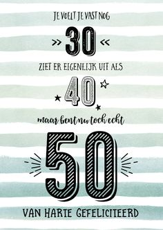 - I'm a girl writing an article. 50th Birthday Quotes, Happy 50th Birthday, Birthday Wishes, Birthday Cards, Abraham And Sarah, Beeswax Polish, Happy B Day, E Cards, Man Humor