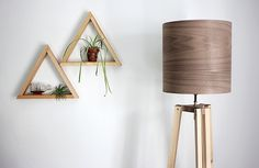 20 DIY Woodworking Projects | DIY Roundup - Part 4
