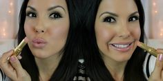 My Top 5 Pink Lipsticks