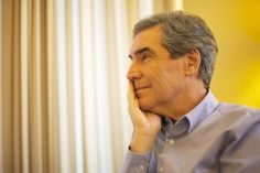Michael Ignatieff once dreamed of leading Canada toward the anniversary of Confederation, but Canada 150, National Portrait Gallery, Prime Minister, Birthday Bash, New Books, Anniversary, Shit Happens, How To Plan, News