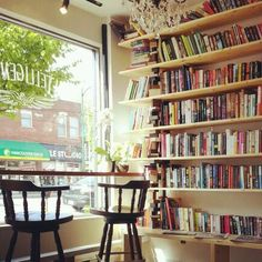 my coffee shop coffee talk coffee love coffee shops bakery cafe