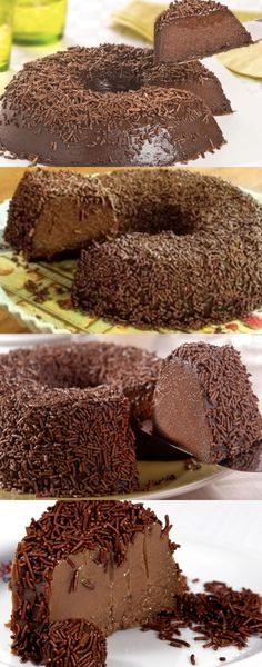 Mousse, Biscuits, Meat, Cooking, Desserts, Delicious Recipes, Yummy Recipes, Tasty Food Recipes, Rice Recipes