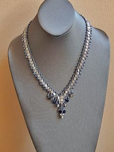 Out And About Necklace