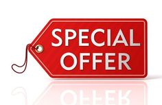 Bumper Limited Time Period #offers ;-  If you add your URL to #Multimeta #Directory we will give you three offers. 1. 20 % commission on URL submission 2. Free #Facebookposting to our 30k followers Facebook Page 3. Free SEO #GuestPost in 18 years old DA=42 & PA=51 SEO #Blog. Hurry up!  http://www.multimeta.com/paypal/catalogueentry.htm
