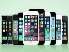 People Don't Want to Buy the New Apple iPhones Anymore: Find Out Why