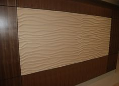What You Don't Know About Fake Wood Wall Paneling — Porch and Chimney Ever Wall Panelling Sheets, White Wall Paneling, Wood Panel Walls, Panel Wall Art, Faux Wood Wall, Faux Stone Walls, Roof Panels, Metal Panels, Kitchen Wall Panels