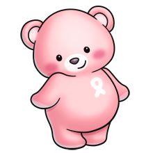 (hope) Bear - My Fluff