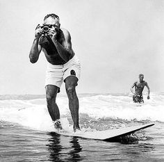 Surfing and snapping...#wheretofindme