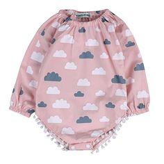 Newborn Infant Baby Girls Clothes Floral Retractable Elas... https://www.amazon.com/dp/B01N2Z1TYL/ref=cm_sw_r_pi_dp_x_SczEyb33K8ZJS