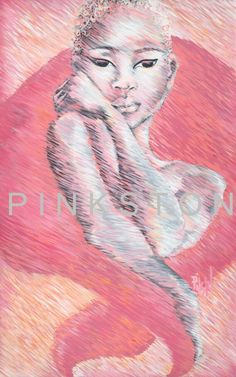 Contributing to Black Art in America, Reflecting a Way of Life, Colorfully Celebrating with Images of Life's Experiences. Fine Art and Prints. Life Images, Black Art, Cure, Crystal, Fine Art, Prints, Painting, Decor, Decoration