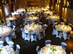 Google Image Result for http://www.weddingchaircoverskent.co.uk/ekmps/shops/chaircovers/resources/image//Navy%2520blue%2520cooling%2520castle%2520wedding%2520chair%2520covers.jpg