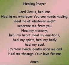 prayers for new opportunities - Google Search