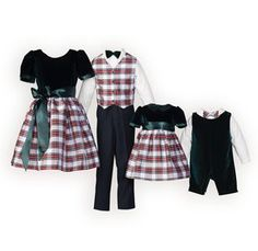 6264cf6dcbe Family Ensembles  Brother-Sister Coordinates