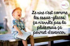 Souriez :)