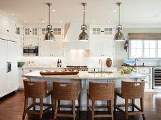 kitchen decor-inspiration