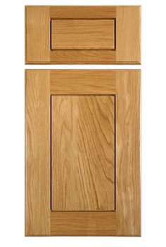Cope And Stick Cabinet Door Shown With OE2, IE2, RP4 Profiles And 3