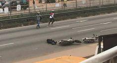 Welcome to Emmanuel Donkor's Blog            www.Donkorsblog.com: IGP Places GHȻ10,000 Bounty On Lapaz Cop Killers