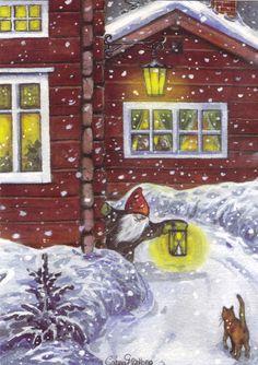 Kuva albumissa CARINA STÅHLBERG - Google Kuvat